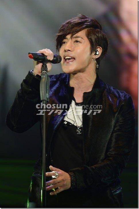 ChosunOnline1
