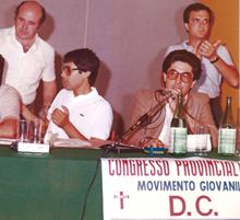 Totò-Cuffaro-e-Giangiuseppe-Gattuso-Congresso-Agrigento