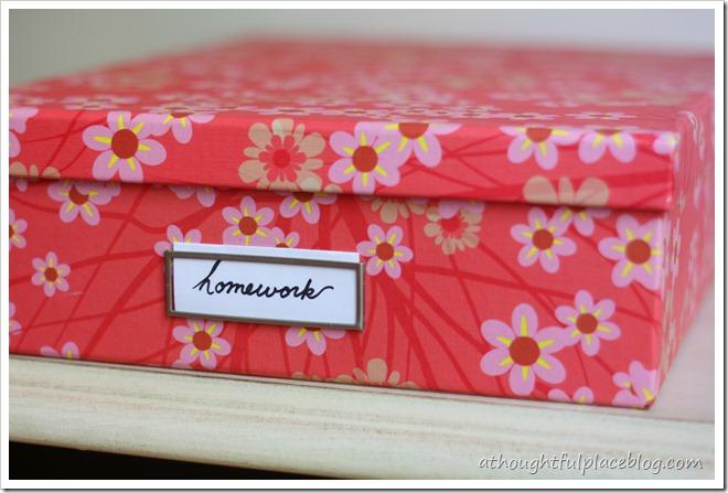 homeworkbox1