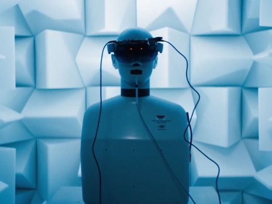 WPTV-Microsoft-HoloLens