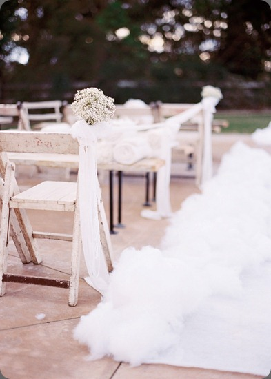 007107-r1-002 green leaf designs and jesi haack weddings