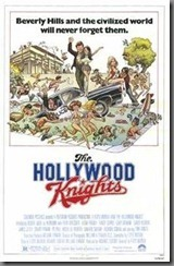 225px-Hollywood_knights_movie_poster