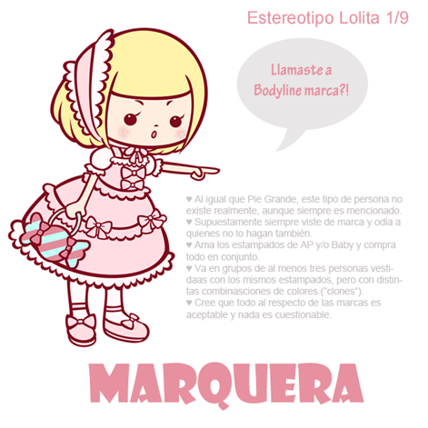 lolita_stereotype_1_of_9_by_wolfypuppy-d48a9ly