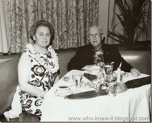 Loraine_Sig SS President Wilson