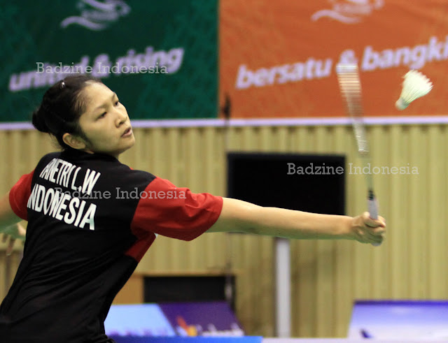 Sea Games Best Of - Lindaweni-Fanetri.jpg
