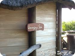 Umngazi 140312-039