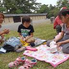 s-京5月A146.jpg