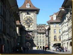 Switzerland 302
