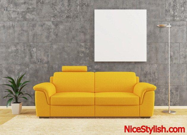 modern interior interior paint color trends 2014. Black Bedroom Furniture Sets. Home Design Ideas