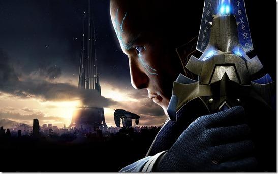 Games_Too_Human_031552_