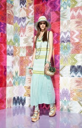 missoni resort 12 1