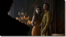 Game of Thrones - 31 -11