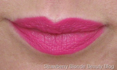 OCC Lip Tar Pretty Boy (8)