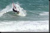 foto surf jaume - copia