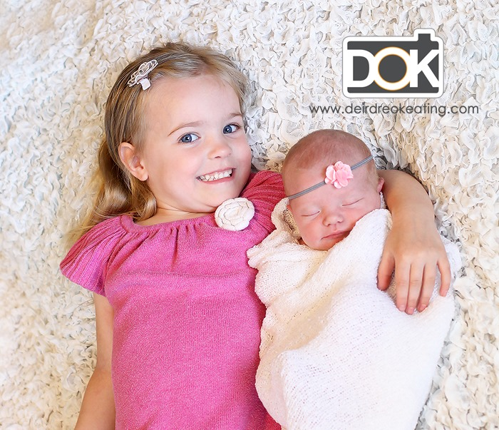 newborn photography in Moab