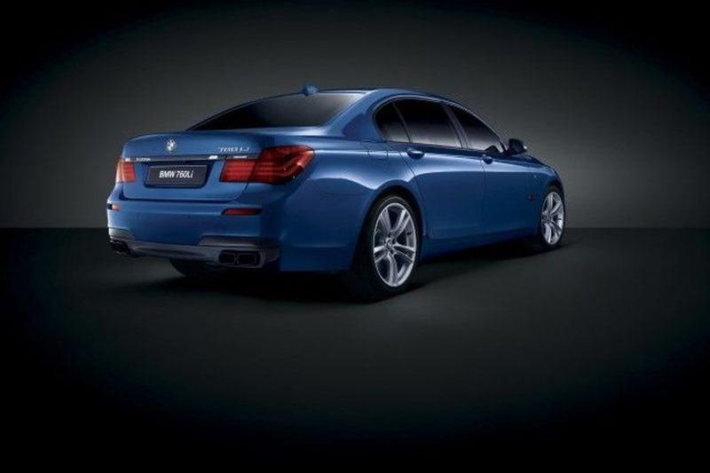 BMW-760Li-M-Sport-2%25255B6%25255D.jpg