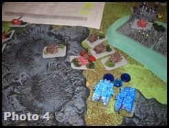 big-game-4-1271_thumb5_thumb