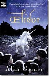 elidor-alan-garner-paperback-cover-art