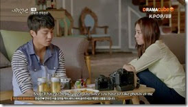 KARA Secret Love.Missing You.MP4_001143175_thumb[1]