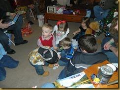 December 2011 088