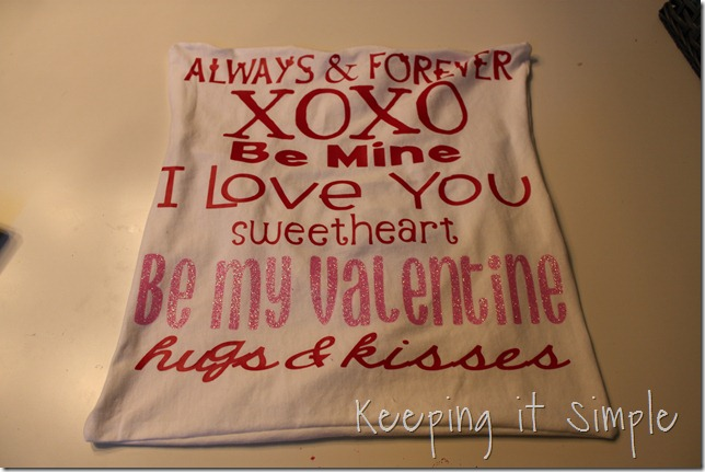 valentine pillow (10)