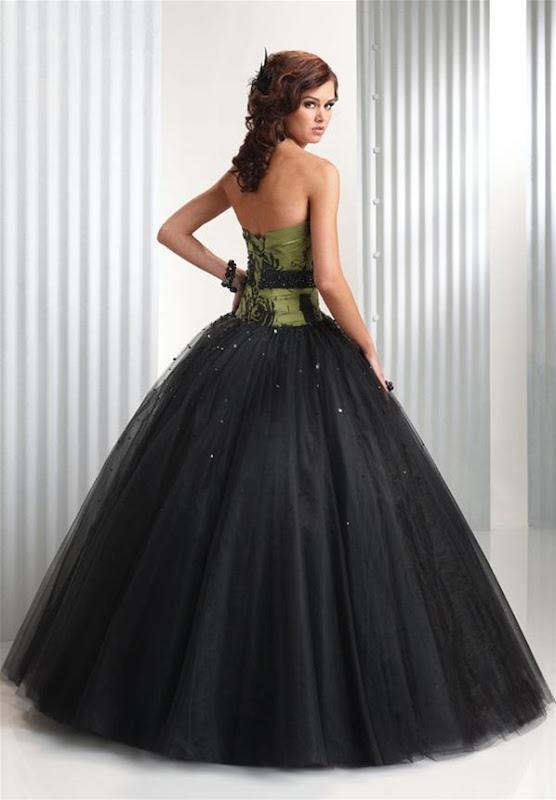 vestido-15-anos4-1