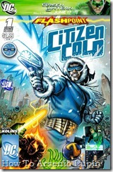 P00049 - Flashpoint_ Citizen Cold v2011 #1 (de 3) - Cold Hearted (2011_8)