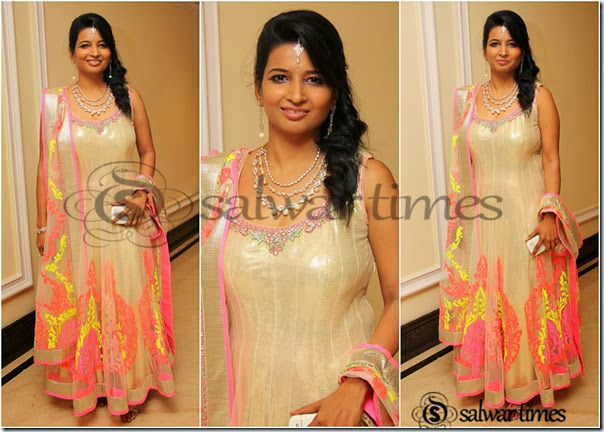 Heal_A_Child_Salwar_Fashion_Show (1)