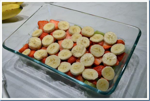 gino-banan
