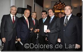 ©Dolores de Lara (73)