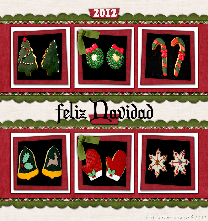 navidad 21012