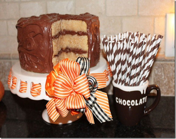 E-Straw-Brown-Cake-Mug-LARGE