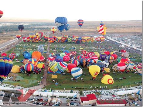 1104rv-01_ albuquerque-balloon-fiesta-new-mexico hot_air_balloons