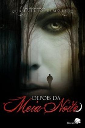 DEPOIS_DA_MEIANOITE_1354486311P