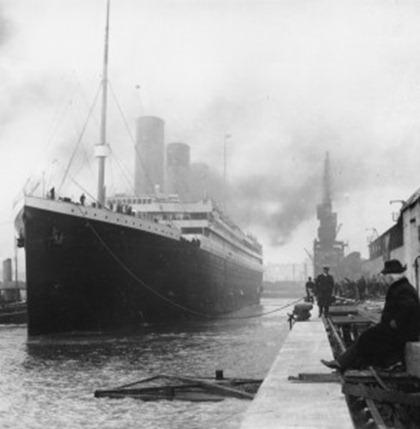 Titanic12_0912