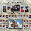 1995-4d-berzsenyi-szki-nap.jpg