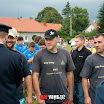 20090627 opatovice 264.jpg