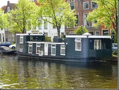 Leiden-14 436