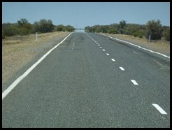 Australia, Stuart Highway, 14  October 2012 (1)