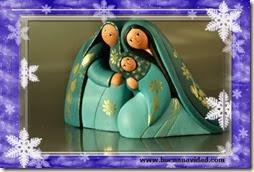 postales navidad peru (2)