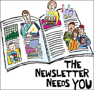newsletter_7011c