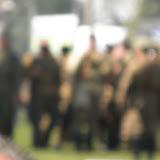 mława 2011a 068.jpg