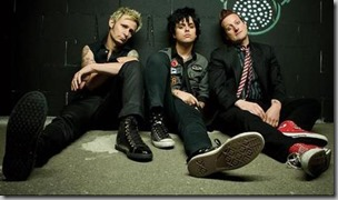 Green Day3