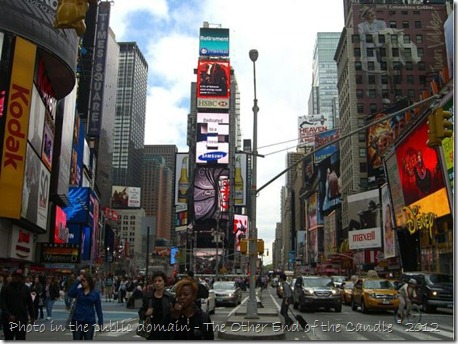broadway-at-times-square