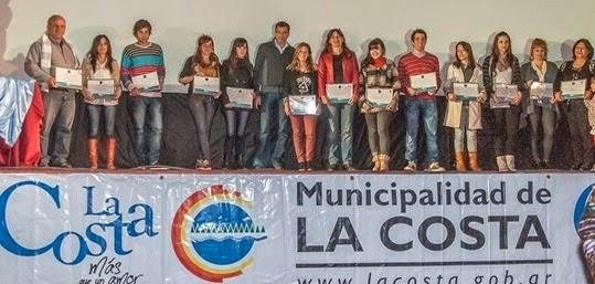 Este sábado Juan Pablo de Jesús entregará becas municipales a estudiantes de La Costa