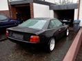 BMW-850i-5