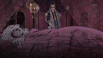 [sage]_Lupin_the_Third_-_Mine_Fujiko_to_Iu_Onna_-_10_[720p][10bit][D7978FC3].mkv_snapshot_08.25_[2012.06.08_15.56.07]