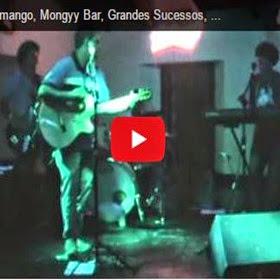 banda saramango na mongyy bar campo largo