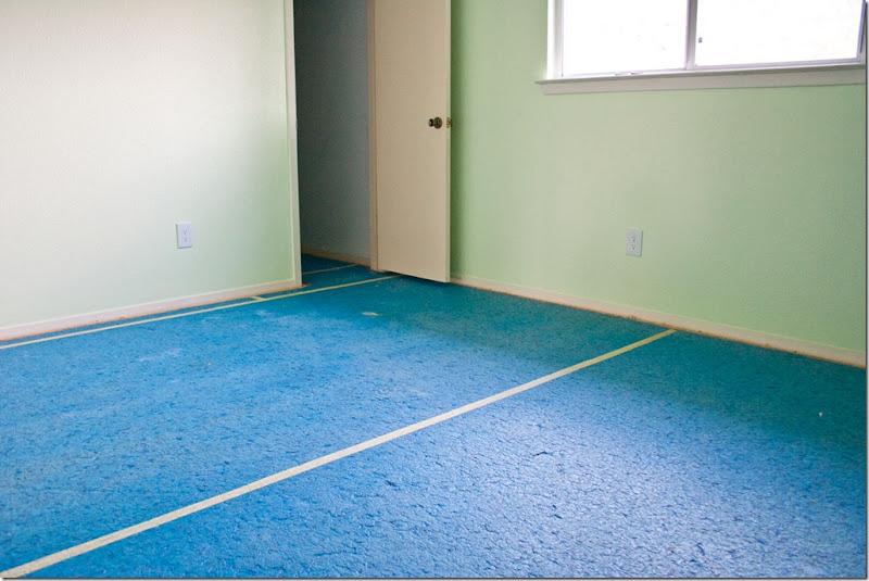 Floor-Trim-06