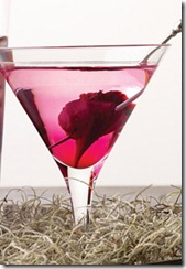 Bleeding-Heart-Martini